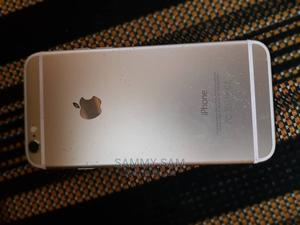 Apple iPhone 6 16 GB Gold | Mobile Phones for sale in Osun State, Ife