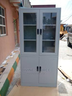 Quality Office Filling Cabinet   Furniture for sale in Lagos State, Lekki