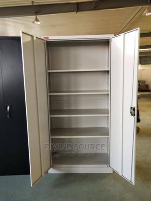 Full Metal Filling Cabinet   Furniture for sale in Lagos State, Lekki