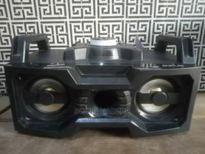 Boom Bass Bl Speaker   Audio & Music Equipment for sale in Lagos State, Apapa