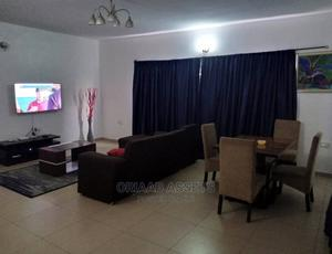 Furnished 3bdrm Block of Flats in Prime Waterview, Lekki Phase 1 | Houses & Apartments For Rent for sale in Lekki, Lekki Phase 1