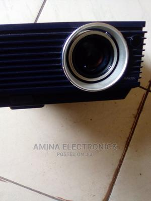 Sharp Benq Projector   TV & DVD Equipment for sale in Plateau State, Jos