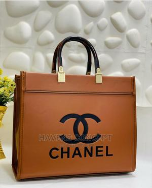 Channel Big Bag   Bags for sale in Lagos State, Ikeja