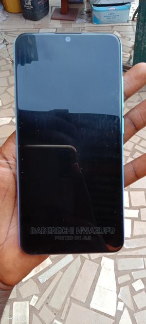 Vivo Y1s 32 GB Blue   Mobile Phones for sale in Ebonyi State, Abakaliki