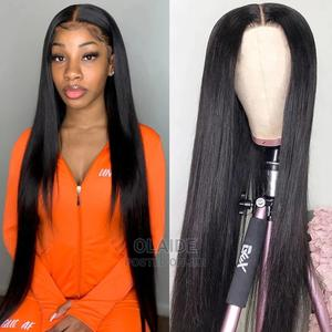 """""""22"""" Inches Brazilian Bone Straight 