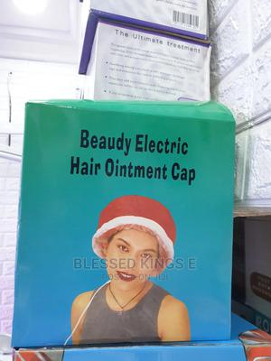 Steaming Cap   Salon Equipment for sale in Abuja (FCT) State, Wuse