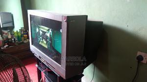 "28"" Flat Screen Tv   TV & DVD Equipment for sale in Osun State, Osogbo"