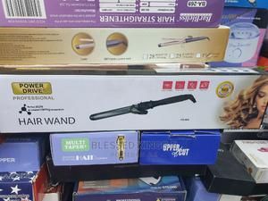 Curling Tongue   Salon Equipment for sale in Abuja (FCT) State, Wuse
