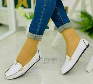 Ladies Loafers | Shoes for sale in Lagos State, Ojo