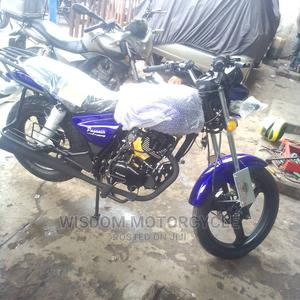 New Daylong DL200-30 2019 | Motorcycles & Scooters for sale in Lagos State, Yaba