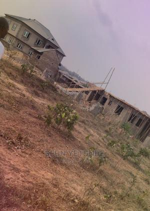 Survey Plan and Legal Agreement | Land & Plots For Sale for sale in Oyo State, Ibadan