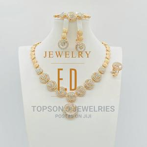 Costumes Set | Jewelry for sale in Lagos State, Yaba