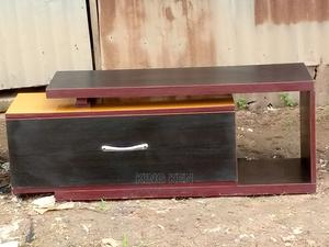 Unused Television Stand | Furniture for sale in Abia State, Aba North