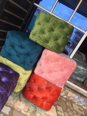 Brand New Furniture  | Furniture for sale in Ogun State, Ijebu Ode