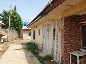 2bdrm Bungalow in Army Scheme Estate., Kubwa for Sale | Houses & Apartments For Sale for sale in Abuja (FCT) State, Kubwa