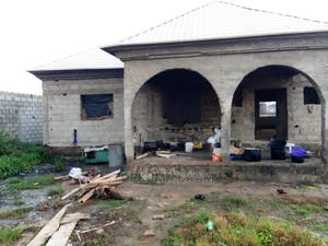 3bdrm Bungalow in Dabo Estate, Gwarinpa for Sale | Houses & Apartments For Sale for sale in Abuja (FCT) State, Gwarinpa