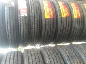 New Truck Tyres   Vehicle Parts & Accessories for sale in Lagos State, Apapa