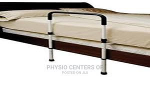 Bed Rail Support | Fitness & Personal Training Services for sale in Lagos State, Victoria Island