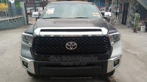 Toyota Tundra 2008 Upgraded to 2018 Model | Automotive Services for sale in Lagos State, Lekki