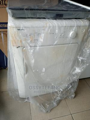 Beko Dryer 6kg   Home Appliances for sale in Rivers State, Port-Harcourt