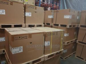 Ricoh Mp 2014d MFP (Sales, Installation AMC) | Printers & Scanners for sale in Lagos State, Surulere