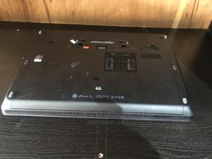 Laptop HP ZBook 15 8GB Intel Core I7 HDD 1T   Laptops & Computers for sale in Abuja (FCT) State, Wuse 2