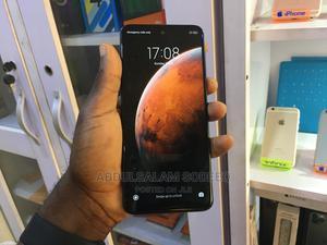 Xiaomi Redmi Note 9S 64 GB Black | Mobile Phones for sale in Oyo State, Ibadan