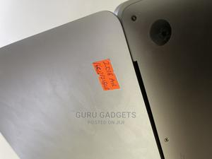 Laptop Apple MacBook Air 2009 8GB Intel Core I5 SSD 128GB   Laptops & Computers for sale in Lagos State, Ikeja