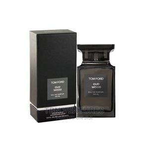 Tom Ford Oud Wood Intense 100ml | Fragrance for sale in Lagos State, Amuwo-Odofin