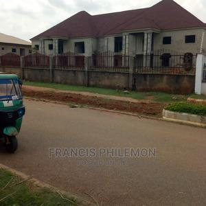 The Great Titanic Hotel if Fully Funish | Commercial Property For Sale for sale in Abuja (FCT) State, Katampe