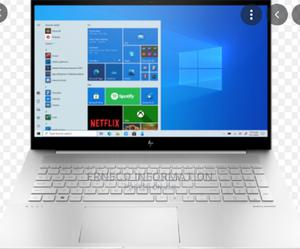 New Laptop HP Envy 13 16GB Intel Core I7 512GB | Laptops & Computers for sale in Lagos State, Ikeja