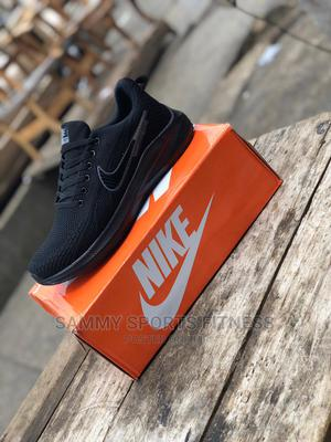 Nike Canvas Shoes | Shoes for sale in Lagos State, Magodo