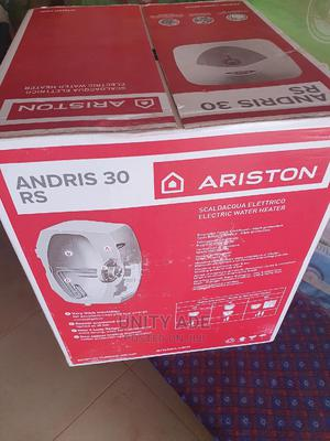 Ariston Water Heater   Home Appliances for sale in Edo State, Benin City