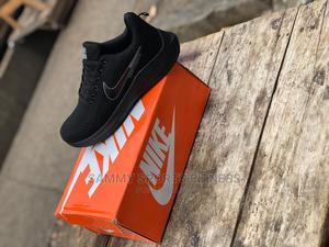 Nike Canvas   Shoes for sale in Lagos State, Lekki