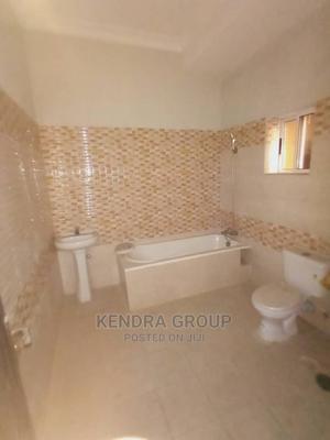 Furnished 4bdrm Duplex in Lekki Phase 1 for Sale | Houses & Apartments For Sale for sale in Lekki, Lekki Phase 1