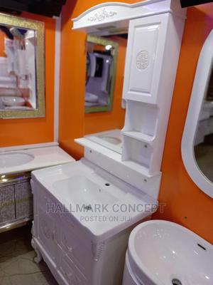 Dinning Cabinets | Furniture for sale in Lagos State, Orile