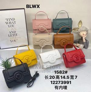 Fashion Frenzy Mini Bag | Bags for sale in Lagos State, Lekki