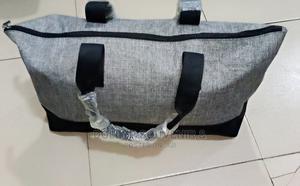 Travel Bag | Bags for sale in Lagos State, Lagos Island (Eko)