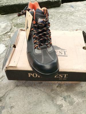 Portwest Safety Boots   Safetywear & Equipment for sale in Rivers State, Obio-Akpor