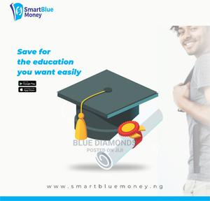 Education Savings | Tax & Financial Services for sale in Abuja (FCT) State, Gwarinpa