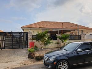 3bdrm Bungalow in Sunnyvale Estate., Lokogoma for Sale | Houses & Apartments For Sale for sale in Abuja (FCT) State, Lokogoma
