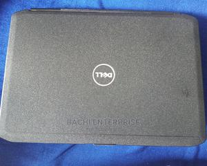 Laptop Dell Latitude E5430 4GB Intel Core I5 HDD 256GB | Laptops & Computers for sale in Edo State, Benin City