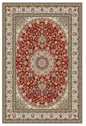 Arabian Center Rug   Home Accessories for sale in Lagos State, Surulere
