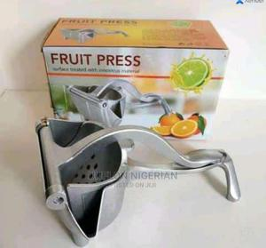 Manual Juicer   Kitchen Appliances for sale in Abuja (FCT) State, Gwarinpa