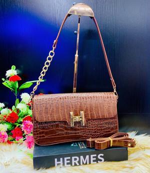Hermes Bag for Ladies | Bags for sale in Lagos State, Lagos Island (Eko)