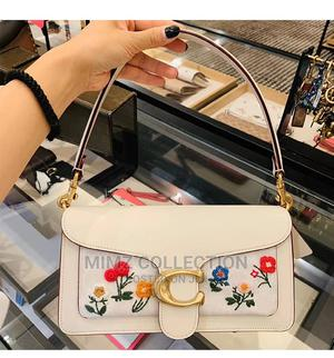 Midi Handbags | Bags for sale in Abuja (FCT) State, Wuse 2