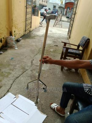 Walking Stick | Sports Equipment for sale in Lagos State, Mushin