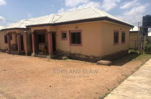 2bdrm Bungalow in Karu for Sale | Houses & Apartments For Sale for sale in Abuja (FCT) State, Karu