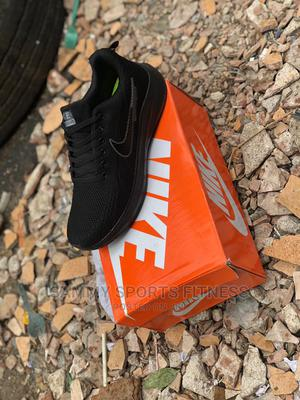 Nike Sports Canvas   Shoes for sale in Lagos State, Ikoyi