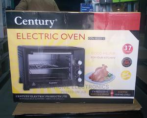 Century Electric Oven | Kitchen Appliances for sale in Lagos State, Yaba